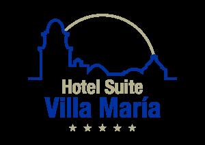 Imagotipo Villa Maria 2019-01