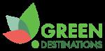 GREEN-DESTINATIONS-canary green